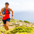Belief Systems And Self Awareness | Trail Runner Magazine