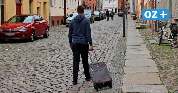 Greifswald: Infos zu Terminen, Nebenjobs, Essen und Sport für Studenten
