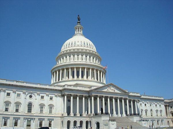 8. Fremragende hjælp til dækning af USA-valg