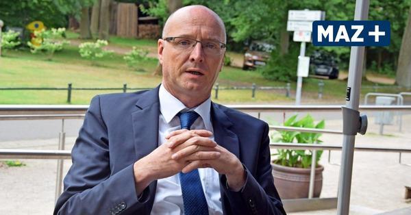 Landrat positiv getestet: Müssen jetzt alle Bürgermeister in Quarantäne?