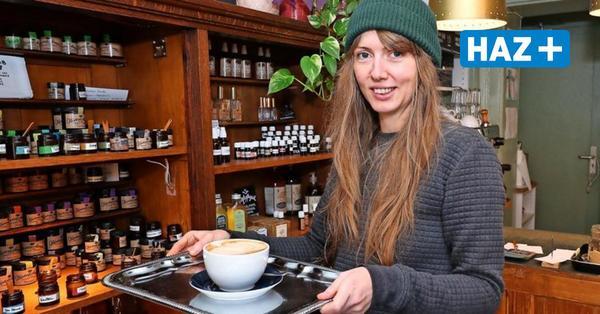 Gastronomie in der Corona-Krise: Linden verliert sein Wohnzimmer-Café