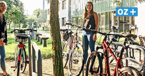Hochschule Stralsund: Trotz Corona ist eine Aktionswoche vor Studienbeginn geplant