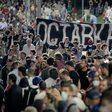 Sorge vor einem zweiten Ungarn: Bulgarien und die Rechtsstaatlichkeit