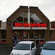 Speciaal 'ouderenuurtje' in de supermarkten is terug
