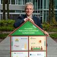 Europese subsidie voor duurzame wijkwarmte