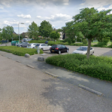 IKC De Lei en Het Spant krijgen tijdelijk 60 extra parkeerplaatsen