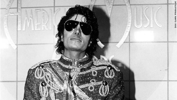 Eddie van Halen over zijn rol op Michael Jacksons 'Beat It'
