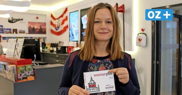 Rabatte für Touristen: Lohnt noch der Kauf des Wismarer Couponheftes?