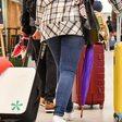 Fünf Länder scheren aus: Kein einheitliches Beherbergungsverbot für Reisende aus deutschen Risikogebieten