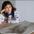 Field Museum's new dinosaur curator known as 'punk rock' paleontologist