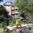 """""""23 Riesen"""" haben in Potsdam ein Mehrgenerationenhaus geschaffen"""