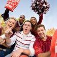 Education Brand Loyalty: Create Long-Lasting School Spirit for Your School