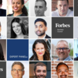 Caylor Quote: Forbes.com: 16 Effective Ways To Reconnect With Disengaged Email Subscribers