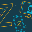 Everything You Need to Know About Recruiting Generation Z