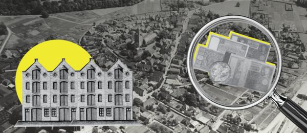 Twintig gemeenten stellen onderzoek in naar geroofde Joodse woningen