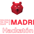 Hackatón DeFi Madrid
