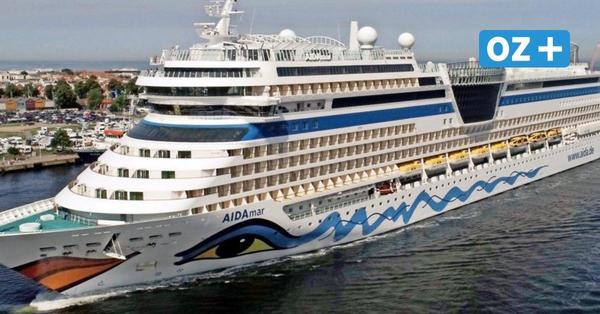 Kreuzfahrt-Tourismus: Ab sofort müssen alle Passagiere zum Corona-Test