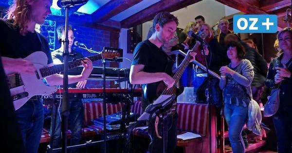 Wismarer Kneipenfestival Honky Tonk auf 2021 verschoben