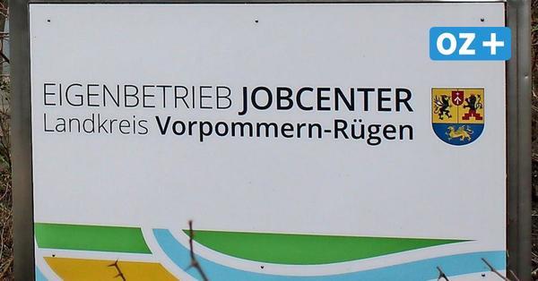 Landkreis Vorpommern-Rügen: Jobs für Langzeitarbeitslose dank Teilhabechancengesetz