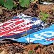 AfD und Corona: Geht die Partei an der Pandemie zugrunde?