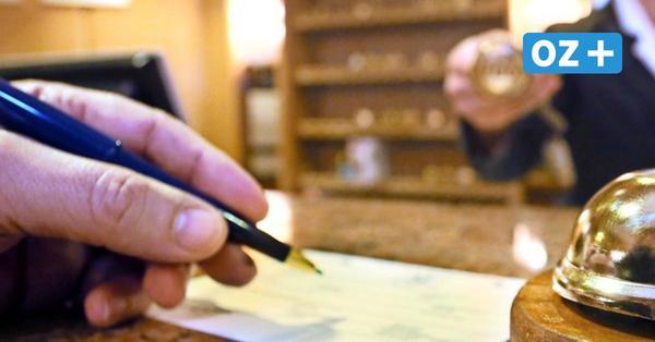 Steigende Corona-Zahlen: Warum die Hoteliers in MV jetzt im Dauerstress sind