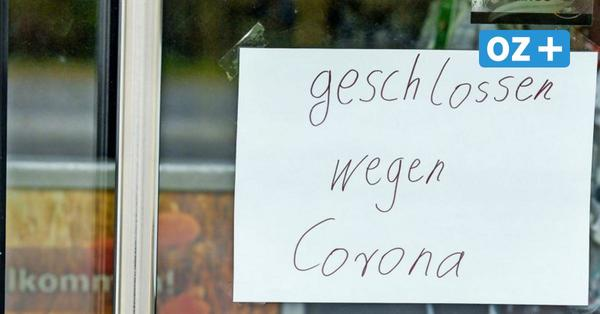 Starker Anstieg bei Corona: So kann MV einen neuen Lockdown verhindern