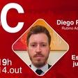 Legal Hackers BC - 3° AÇÃO x Estruturação Jurídica para Startups
