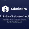 @admin-bro-firebase-functions