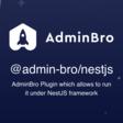 @admin-bro/nestjs