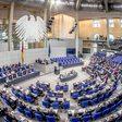 Bundestag beschließt neues Wahlrecht: Experten und Opposition sind entsetzt