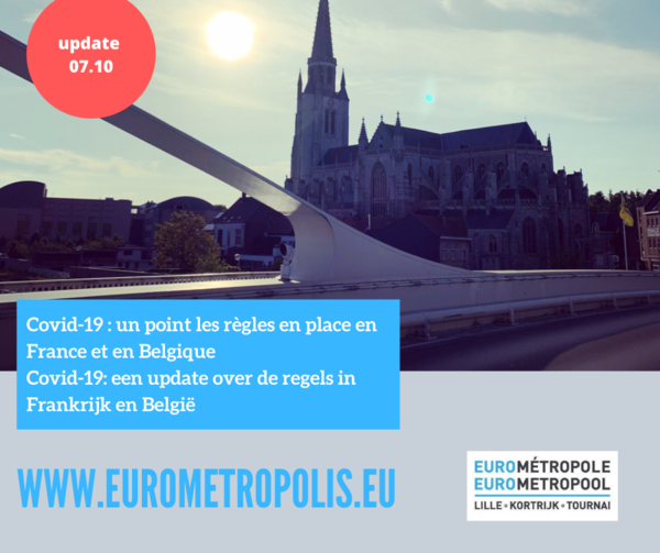 https://eurometropolis.eu/fr/blog/2020/09/07/covid-19-update/