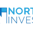Female Founder Pitch Event with NorthInvest & GC Angels - NorthInvest
