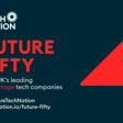 Future Fifty - Growth Programmes