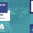 Online Marketplaces Virtual Conference   October 29th