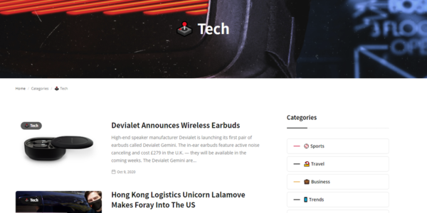 RePin - Front page news, curated | Product Hunt
