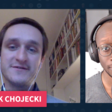 Using A.I. to Become a Superpowered Indie Hacker with Przemek Chojecki of Contentyze - The Indie Hackers Podcast