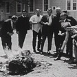 Soul Force and the Catonsville Nine: Berrigan and King in 1968 | Kairos