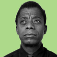 """""""Write a Sentence as Clean as a Bone"""" And Other Advice from James Baldwin 