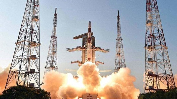 Start-ups welcome Centre's decision to scrap 18% GST on satellite launches from India