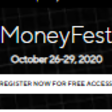 MoneyFest by Money20/20 - 26th to 29th October