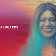 LeagueApps Hires Former Laureus Foundation CEO to Guide Youth Impact – Sportico.com