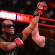 BBC agrees first MMA broadcast rights deal with Bellator - SportsPro Media