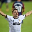 Valencia in La Liga first with AR app integrations - SportsPro Media