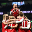 WSL rights set to be snapped up by Sky Sports, says report - SportsPro Media