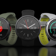 Polar Vantage V2: release date, price, news and features | TechRadar