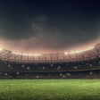 Verizon partners with Cisco to offer 5G stadium safety solutions - Insider Sport