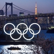 NBC Olympics, Twitter Extend Partnership To Include Beijing