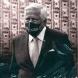 Patriots Kraft and Israeli Billionaire Meckenzie Sell DraftKings Stock – Sportico.com