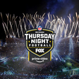 Amazon Expands Thursday Night Football With Twitch Programming and Viewer Options