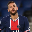 Mediapro misses Ligue 1 rights payment as it seeks to renegotiate fee - SportsPro Media